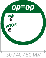 productstickers op=op ETI-004