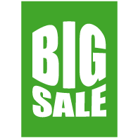 Poster big sale PO-008