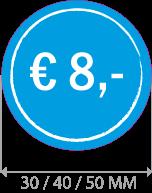 productstickers speciale prijs SP004