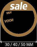 productstickers sale ETI-003