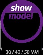 productstickers show model ETI-005