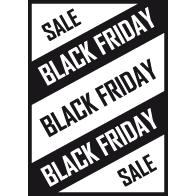 Poster black friday PO-016